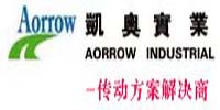 Dong Guan Aorrow  International CO.,LTD.|Timing Belt Factory|Timing Pulleys Factory