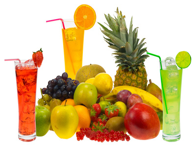 Beverage Industry Applications